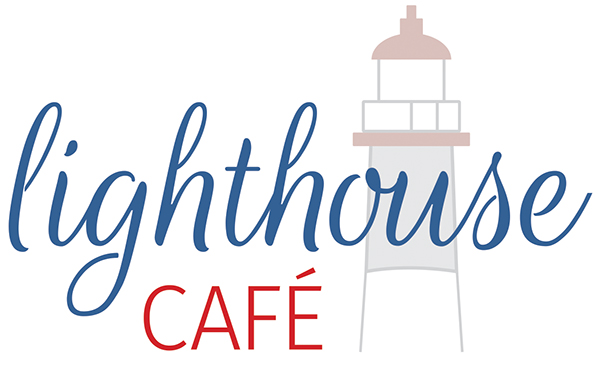 LightHouse Cafe
